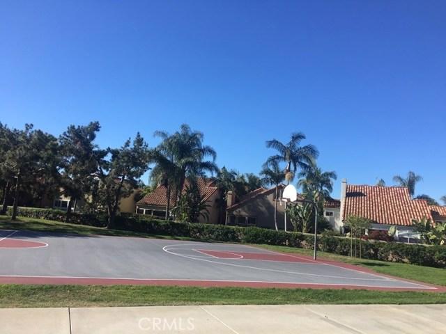 24 Imperial Aisle, Irvine, CA 92606 Photo 10