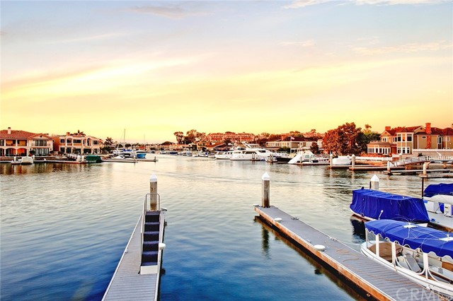 Photo of 12 Harbor Island, Newport Beach, CA 92660