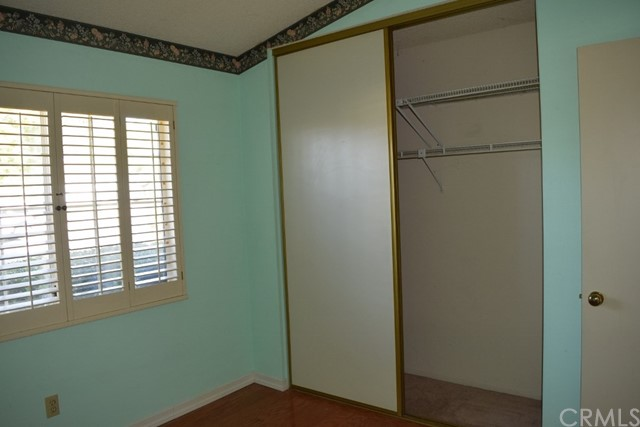 30609 Southern Cross Rd, Temecula, CA 92592 Photo 25