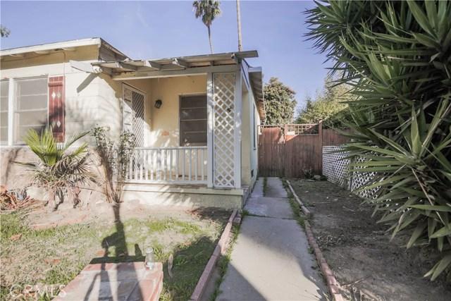 2809 Virginia Av, Santa Monica, CA 90404 Photo 1