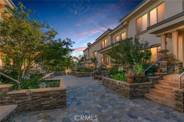 270 E Glenarm Street # 115 Pasadena, CA 91106 - MLS #: AR17154372