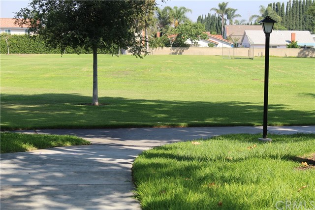 13 Locust Irvine, CA 92604 - MLS #: OC17139216