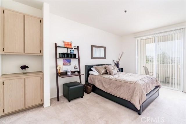 535 Magnolia Av, Long Beach, CA 90802 Photo 24