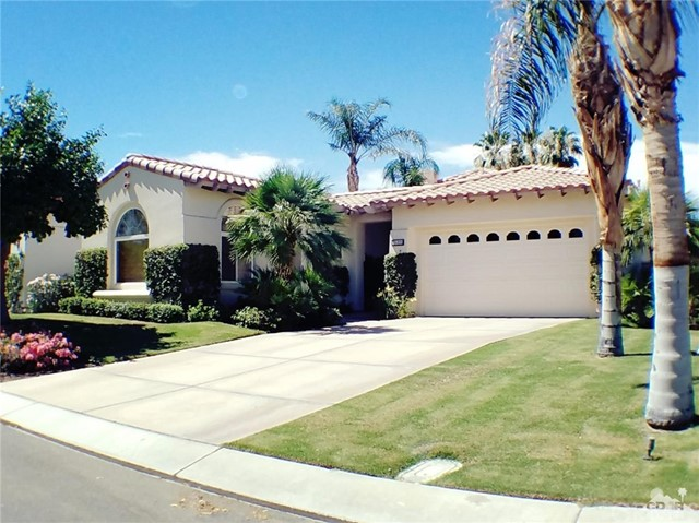 79838 Mission Drive La Quinta, CA 92253 - MLS #: 217016804DA