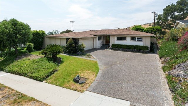 3013 N Keystone Street, Burbank, CA 91504