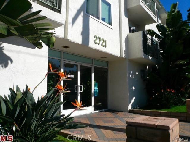 2721 2nd St, Santa Monica, CA 90405 Photo