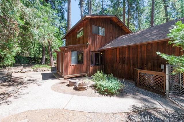 15555 Nopel Avenue, Forest Ranch CA: http://media.crmls.org/medias/033320c7-b795-405c-843a-c86f042f8413.jpg