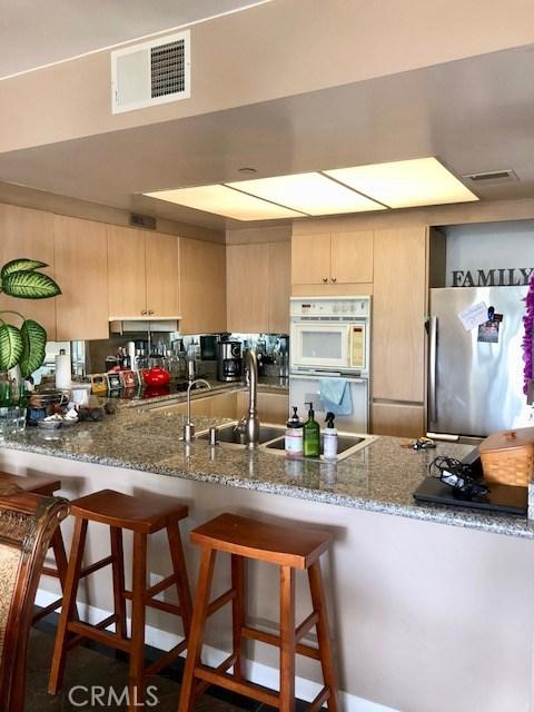 850 E Ocean Boulevard Unit 204 Long Beach, CA 90802 - MLS #: RS17231235