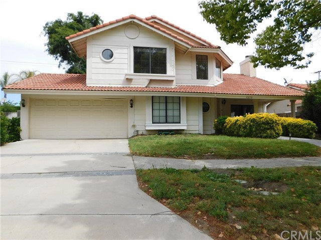 45278 Tournament Lane Temecula, CA 92592 is listed for sale as MLS Listing IV16087555