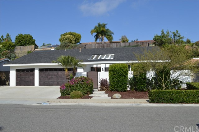 Photo of 29642 Ana Maria Lane, Laguna Niguel, CA 92677