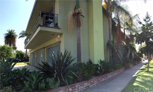 791 Coronado Av, Long Beach, CA 90804 Photo 18