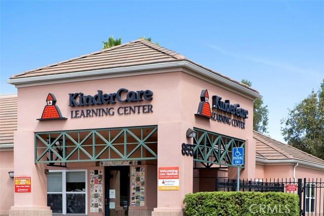 16 Calavera, Irvine CA: http://media.crmls.org/medias/0338b5de-59f4-49f2-8ae4-4921fdfaa579.jpg
