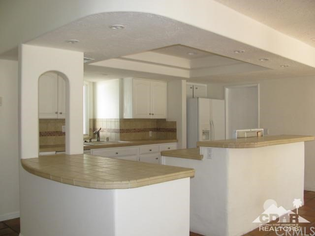 1420 Rosarito Way, Palm Springs CA: http://media.crmls.org/medias/03394a7c-9816-4957-962e-4b261cef8abc.jpg