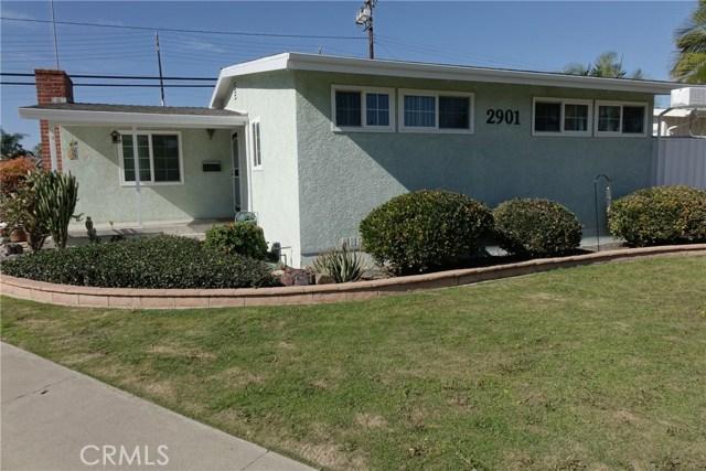2901 Senasac Av, Long Beach, CA 90815 Photo 0