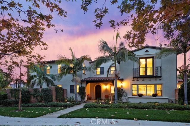 51 Forbes  Irvine CA 92618
