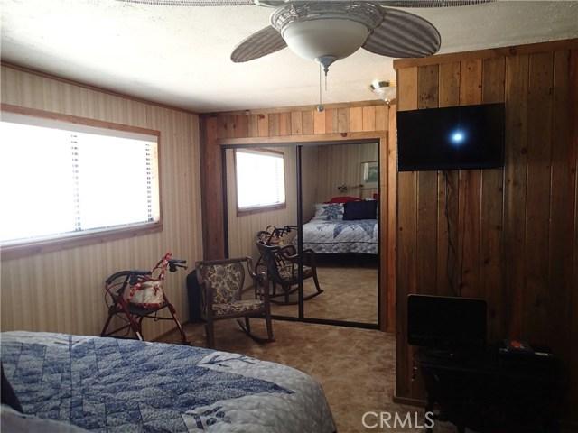 69 Gunderson Road, Oroville CA: http://media.crmls.org/medias/033fac5c-3f6a-4862-a344-ac19f386949d.jpg