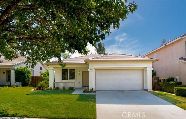 Photo of 39906 Ashwood Lane, Murrieta, CA 92563