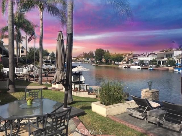 Photo of 21875 WINNEBAGO Lane, Lake Forest, CA 92630