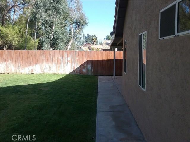 24646 Leafwood Drive, Murrieta, CA 92562, photo 28