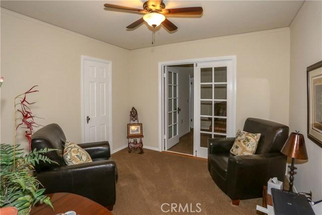414 W 21st Street Merced, CA 95340 - MLS #: MC18103702