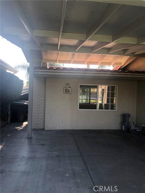 954 S Peregrine Pl, Anaheim, CA 92806 Photo 7