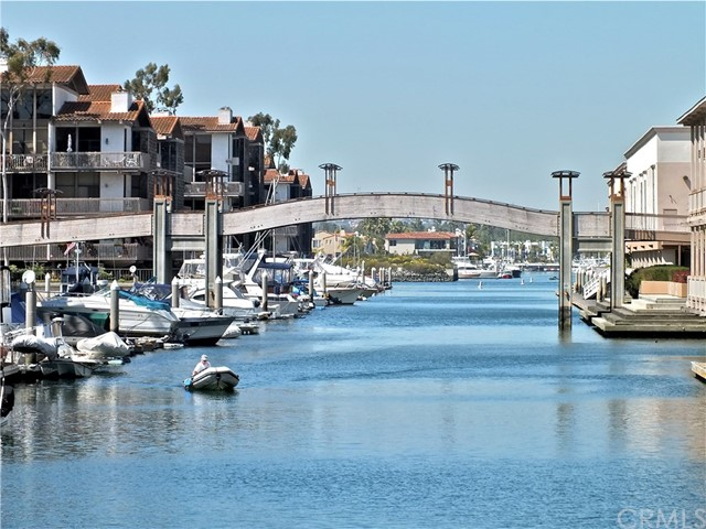 5318 Marina Pacifica Dr, Long Beach, CA 90803 Photo 0