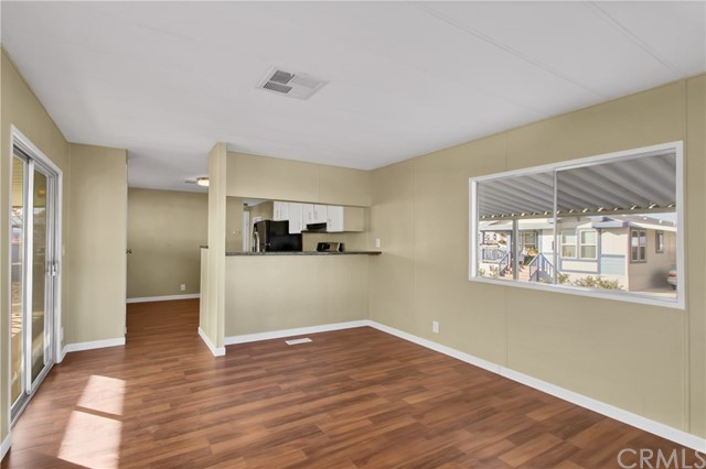 Detail Gallery Image 1 of 32 For 27150 Shadel Rd #114, Sun City, CA 92586 - 1 Beds | – Baths