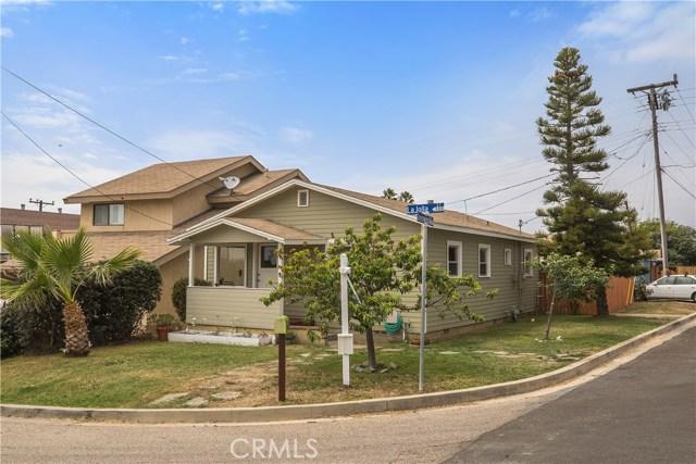 561 La Jolla Street, Morro Bay, CA 93442