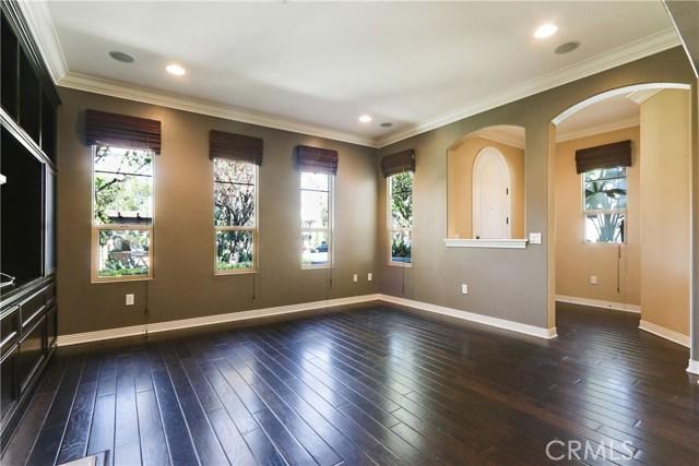 100 Alhambra, Irvine, CA 92620 Photo 3