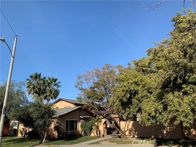 801 E Balsam Av, Anaheim, CA 92805 Photo 6