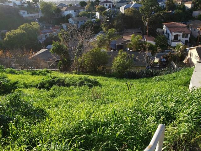 1247 N Hicks Av, Los Angeles, CA 90063 Photo 1