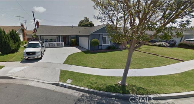 15522 Cabot Circle Huntington Beach CA  92647