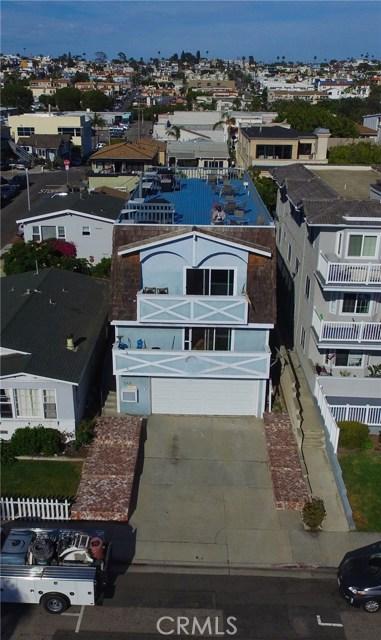 546 Monterey Blvd, Hermosa Beach, CA 90254 photo 5