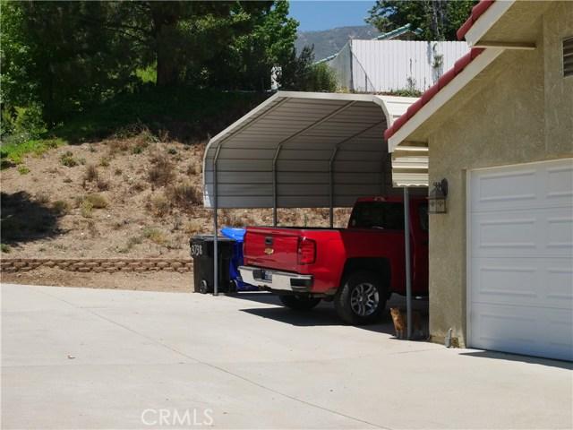 3738 W Meyers Road, San Bernardino CA: http://media.crmls.org/medias/034ebeea-c830-4254-9319-025f1a892f47.jpg