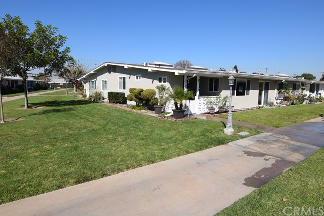 , CA  is listed for sale as MLS Listing PW18029383
