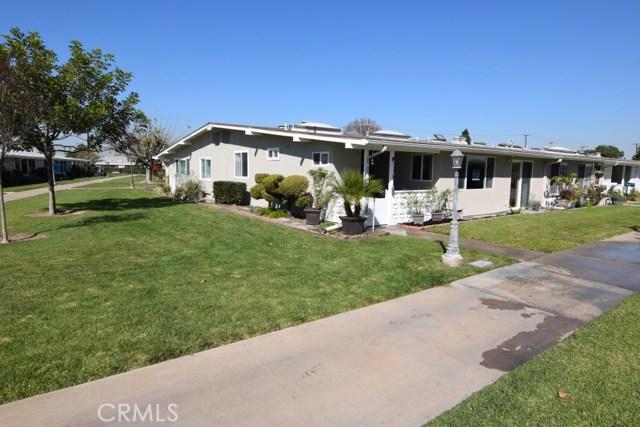 1461 Merion Way 52F, Seal Beach, CA, 90740