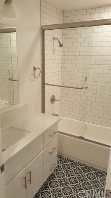 1237 S Monterey Street Alhambra, CA 91801 - MLS #: WS17123123