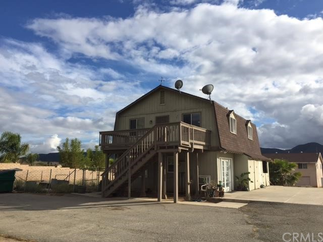 Photo of 23873  Adams , Murrieta Temecula Wine Country real estate for sale