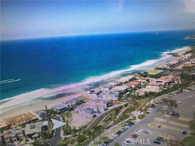 29 Beach View Avenue Dana Point, CA 92629