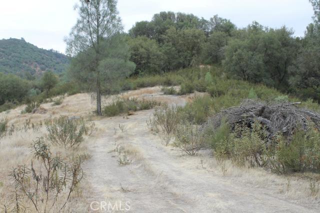 1 Yaqui Terrace Road
