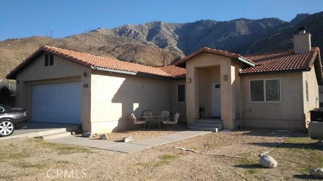 独户住宅 为 销售 在 51903 Riza Avenue Cabazon, 加利福尼亚州 92230 美国