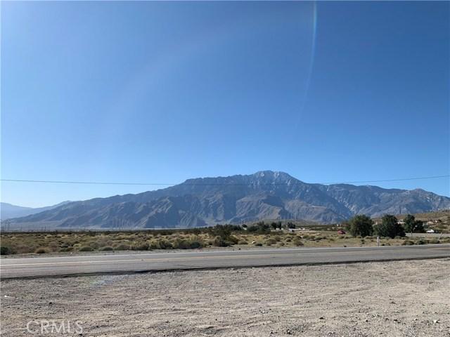 16529 15th Ave, Desert Hot Springs CA: http://media.crmls.org/medias/03552bb1-ee27-402e-b9d3-2095da7ab849.jpg
