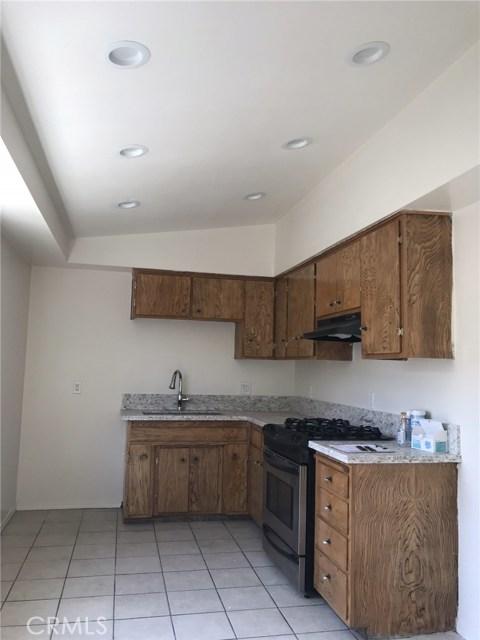 1446 145th, Gardena, California 90247, ,Residential Income,For Sale,145th,CV20201907