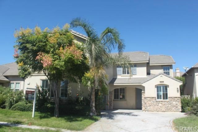 12236 Waterbrook Drive,Rancho Cucamonga,CA 91739, USA