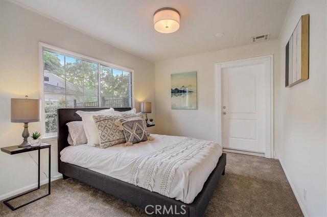 9220 Ahmann Avenue, Whittier CA: http://media.crmls.org/medias/0357d870-0d71-4fad-b09c-d6cd29eadae6.jpg