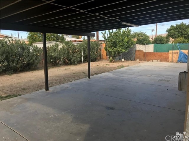43599 Navajo Street Indio, CA 92203 - MLS #: 218000144DA