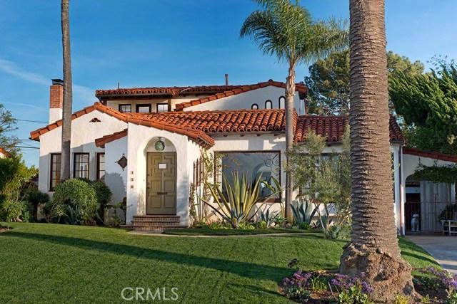 156 Camino De Las Colinas, Redondo Beach, CA 90277