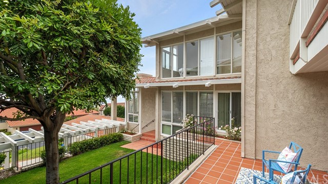 2524 VIA SANCHEZ, PALOS VERDES ESTATES, CA 90274  Photo 20