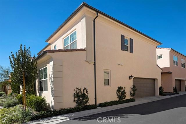 115 Excursion, Irvine, CA 92618, photo 29