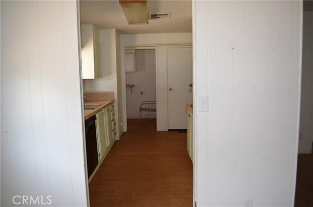 20575 Souder Street, Perris CA: http://media.crmls.org/medias/035be662-6235-4169-adcb-85c088fcc117.jpg